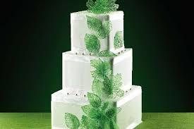 white ornamental silicone lace mat cake decorating tools fondant
