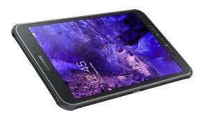 Samsung Galaxy Rugged Rugged Samsung Galaxy Tab Active 2 Might Be Coming Soon