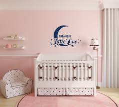popular window big stickers buy cheap window big stickers lots kids nursery wall decal moon star pattern quotes dream big little one wall stickers for baby