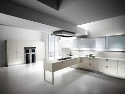 cuisine moderne pas cher cuisine pas cher 26 photo de cuisine moderne design