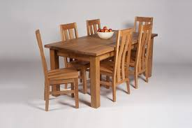 gorgeous big lots dining table on related post from kitchen table