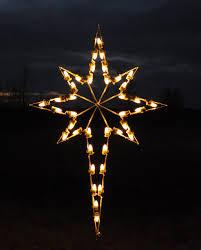 bright star led christmas lights vibrant creative star led christmas lights bright brite blue energy