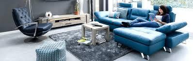magasin de canap nantes magasin canape vannes home villa nantes et st nazaire meuble route