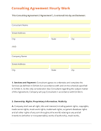 doc 504676 new customer form template word u2013 doc12811656 new