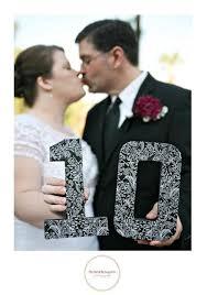 tenth anniversary ideas 10th anniversary photo shoot wearing my original wedding gown