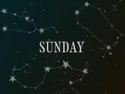 daily horoscope for sunday january 14 2018 national post