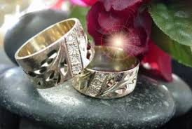 Hawaiian Wedding Rings by Hawaiian Wedding Rings Pg2