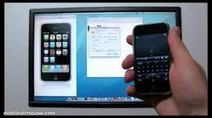 mobile mouse apk mobile mouse pro 2 0 demo