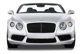 bentley continental gtc 2014 bentley continental gtc reviews and rating motor trend