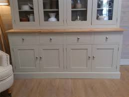 Paint Shabby Chic Furniture by Shabby Chic Painted Furniture Choosing The Shabby Chic Furniture