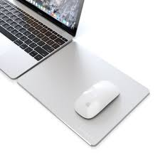 Mouse Pad Mouse Pad