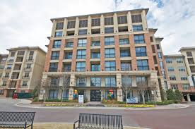 Atlanta Luxury Rental Homes by Brookhaven Apartments For Lease