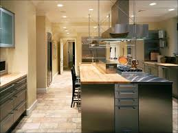 How To Stain Kitchen Cabinets by Kitchen Cabinet Paint How To Paint Cabinets White Repainting