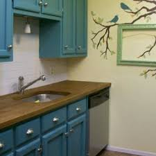 how to turn kitchen cabinets into shaker style turn raised panel cabinet doors into recessed panel doors