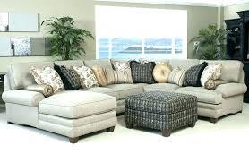ektorp sofa sectional ektorp sofa review propertify co