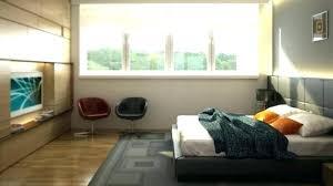 Fabulous Interior Design Basics Full Image For Basic Interior