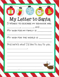 santa gift list 26 images of church christmas wish list template eucotech