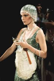daisy buchanan costume halloween the 25 best daisy buchanan costume ideas on pinterest great
