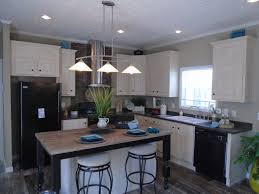 oakwood homes of wilmington nc new homes