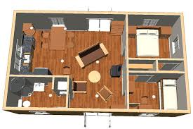 Home Plan Design 600 Sq Ft 20x30 House Plans Working Pinterest House Layout Plans