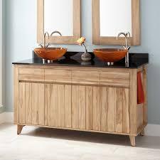 bathrooms cabinets teak bathroom cabinet plus teak bathroom