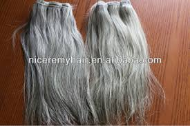 human hair extensions uk grey human hair extensions uk indian remy hair