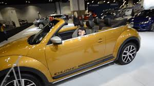 volkswagen buggy 2017 2017 vw dune buggy vw bug youtube