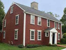 mapping the tiniest most unique museums on cape cod