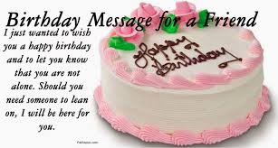 happy birthday quotes for daughter religious happy birthday wishes for dear friend birthday wishes