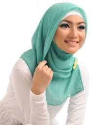 model jilbab 9 model jilbab terbaru modern dan trendy 2016