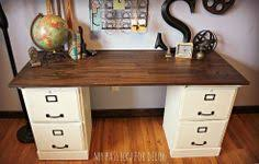 Small Desk With File Drawer Small Desk With Drawers Desk With Drawers