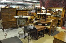 Inspiration Auction Furniture About Home Decorating Ideas With - Home furniture auctions
