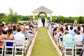 wedding places wedding venues
