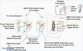 electrical outlet wiring diagram related keywords u2013 pressauto net