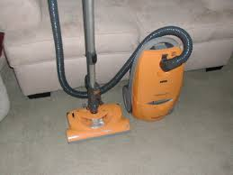 Kenmore Canister Vaccum Kenmore Progressive Canister