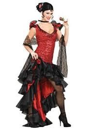 25 spanish dancer costume ideas spanish