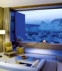 belles chambres coucher une chambre a coucher charming les belles chambres a coucher 1
