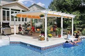 Pergolas In Miami by Floor Building Your Own Pergola Or Plus What Is A Pergola Covered
