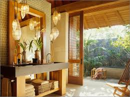 tropical outdoor shower and bathroom bathroom outdoor bathroom