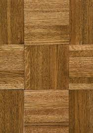 Hardwood Floor Laminate 12 In Parquet Flooring From Armstrong Flooring