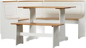 furniture kitchen sets kitchen u0026 dining sets joss u0026 main