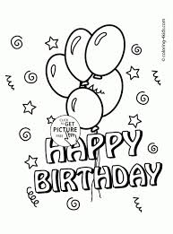 free birthday cards to create and print tags free birthday cards