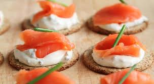 cuisine canapé canapes catering in wirral catering events