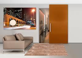 Simple Home Decoration Diy Garage Door Opener Best Home Furniture Ideas