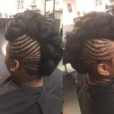 latest look hair braiding in wilmington nc rochelle s hair studio 37 photos hair salons 814 s college