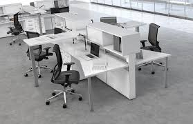 office benching systems benching cubicle systems houston open plan workstations houston
