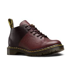 boots uk s boots official dr martens store uk