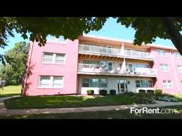 Modern Comfort Westminster Md Westbrooke Apartments In Westminster Md Forrent Com Youtube