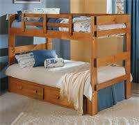 Bunk Beds Erie Pa Fred S Furniture Co