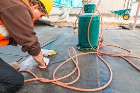 basement waterproofing cincinnati waterproofing cincinnati pros